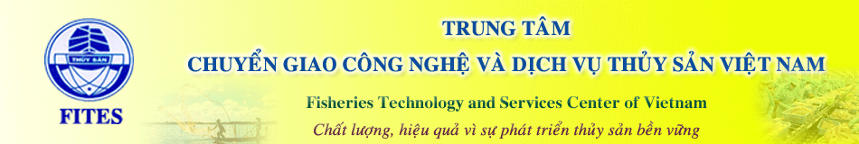 Fisheries Technology and Services Center of Vietnam